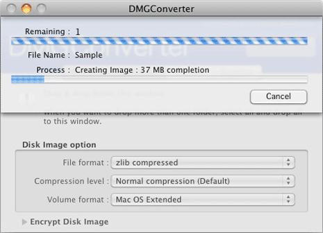 dmgconverter-main-convert