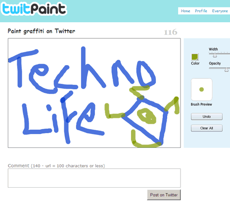 draw-paint-graffiti-twitter