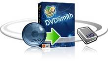 dvdsmith-dvd-copy-clone