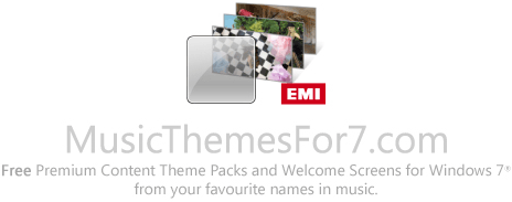 emi-music-themes-screens