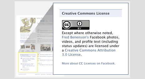 facebook-creative-commons-app