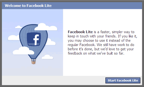 facebook-lite-intro