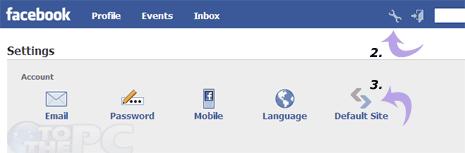 facebook-lite-regular-version-1