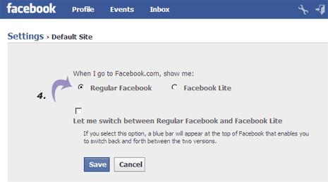 facebook-lite-regular-version-2