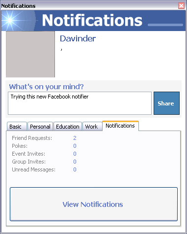 facebook-notification-tools-1