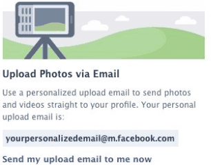 facebook-pics-videos-by-email