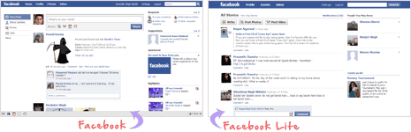 faebook-vs-facebook-lite