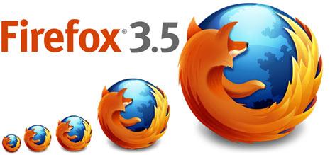 firefox-35-logo-favicon-icon