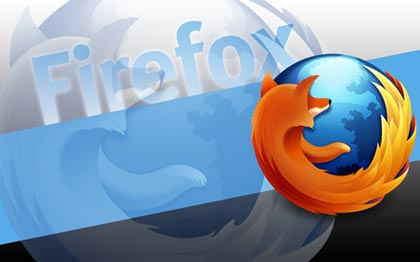 firefox-35-new-logo-wallpapers-1