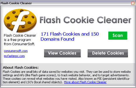 flash-cookie-cleaner