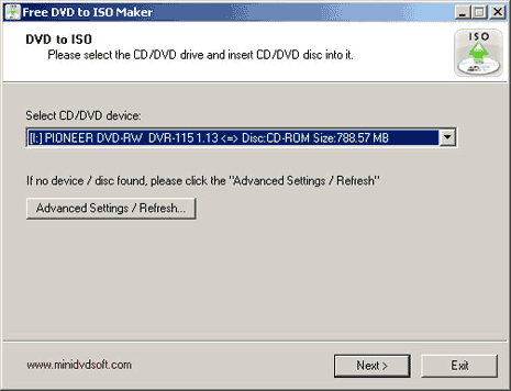 free-dvd-to-iso-maker