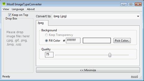 free-image-format-converter-app-2