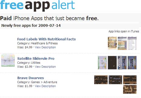 free-iphone-app-alerts