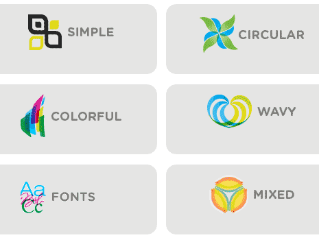 free logo designing and downloading
