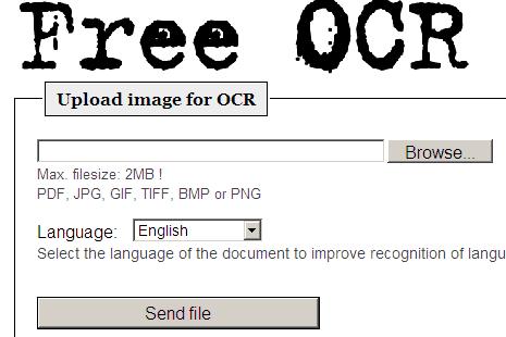 free-ocr-scanner