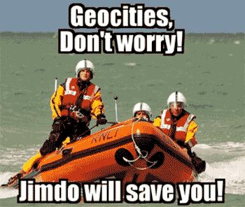 geocities-jimbo-trasnfer