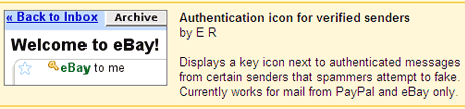 gmail-authentication-key-icon