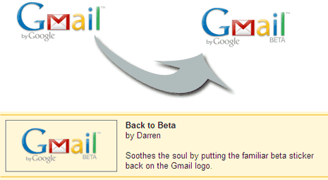 gmail-beta-tag-labs-feature