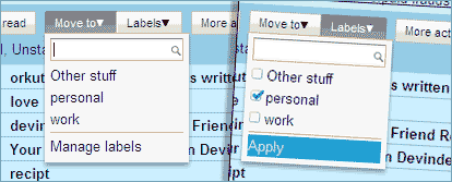 gmail-folders-labels-feature
