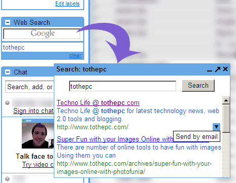 gmail-google-search-labs-feature