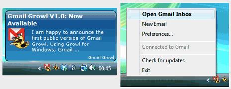 gmail-growl-app