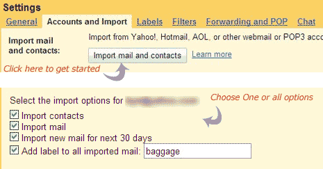 gmail-import-email-feature
