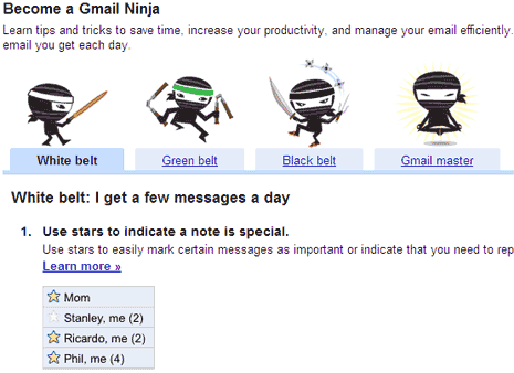 gmail-ninja-tips-tricks