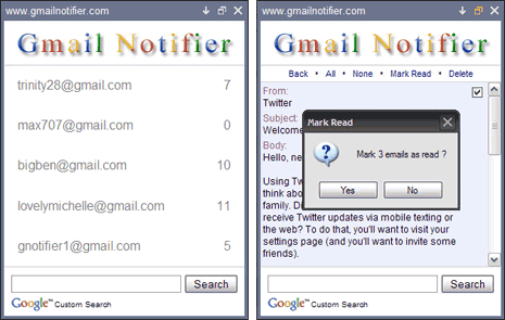 gmail-notifier-multiple-accounts