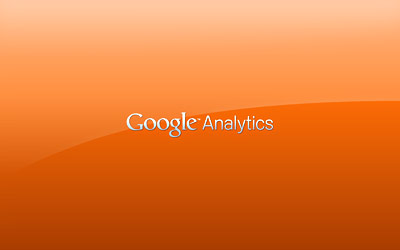 google-analytics-wallpapers-2