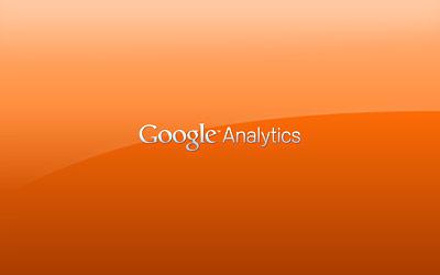 google-analytics-wallpapers-2