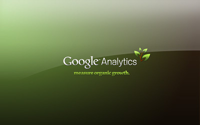 google-analytics-wallpapers-3