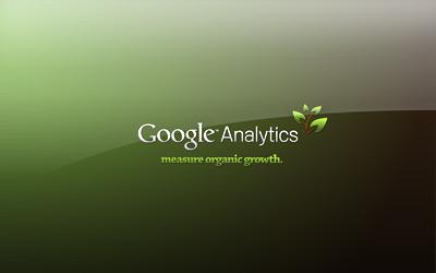 google-analytics-wallpapers-3