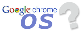 google-chrome-os-announcement