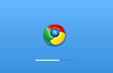 google-chrome-os-screenshots-1