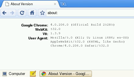 google-chrome-os-screenshots-2