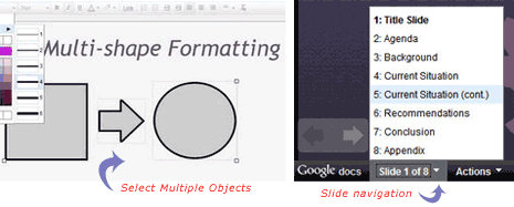 google-docs-format-objects