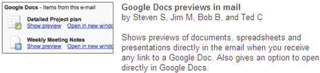 google-docs-preview-gmail