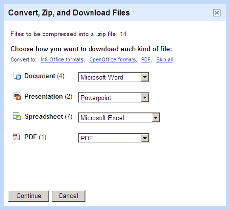 google-docs-zip-download-2
