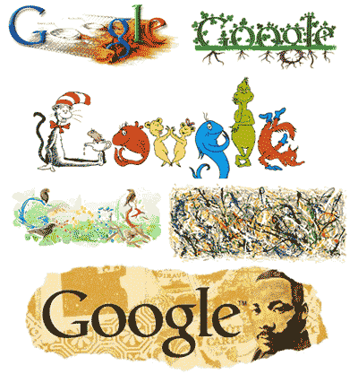 google-holiday-logos-original