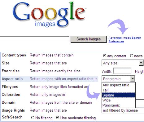 google-images-aspect-ratio