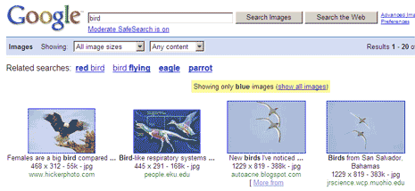google-search-color-based-image-search