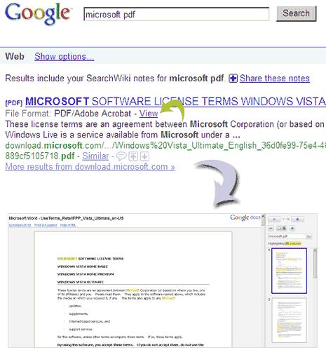 google-search-pdf-files