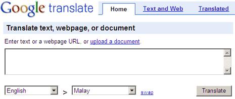 google-translate-new-languages