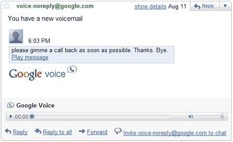 google-voice-player-gmail-1