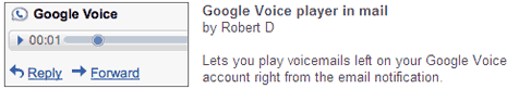 google-voice-player-gmail-2