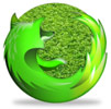 green-firefox-theme-1