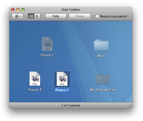 hide-folders-mac-osx