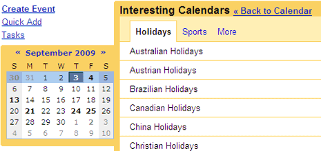 holiday-sports-calendar-preview