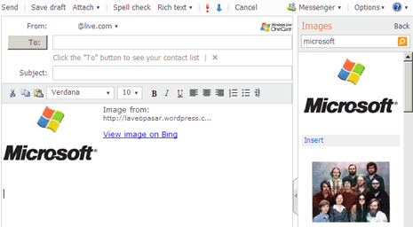 hotmail-quick-add-bing-feature-2