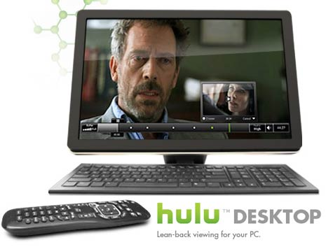 hulu-desktop-version-videos
